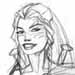 Rogue sketches