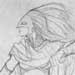 Minerva sketch